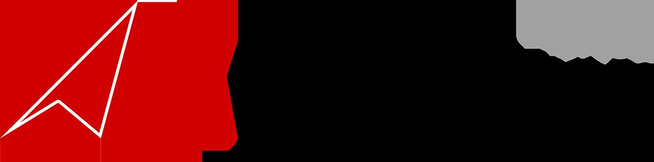 Новости компании на сайтах для продвижения создание сайта оренбург цены