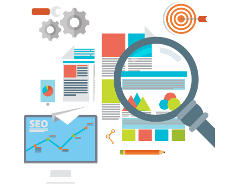 Стратегия оптимизации сайтов продвижение и аудит два сайта одной компании продвижение